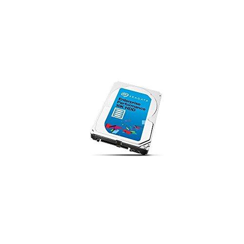 Seagate ST1200MM0008 - 1.2TB 2.5'' SAS 10K 12Gb/s Non Hot-Plug Hard Drive