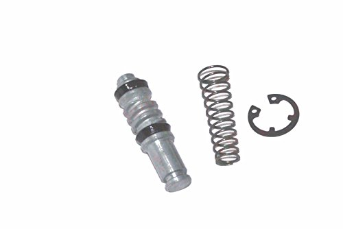 Enfield County Genuine Royal Enfield Front Brake Master Cylinder Piston Sub Assembly 560567: