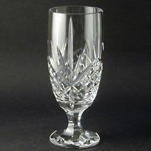 Godinger 25903 Dublin Set of Four Iced Tea Glasses ()