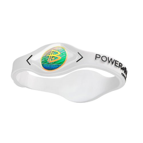 Power Balance The Original Performance Wristband
