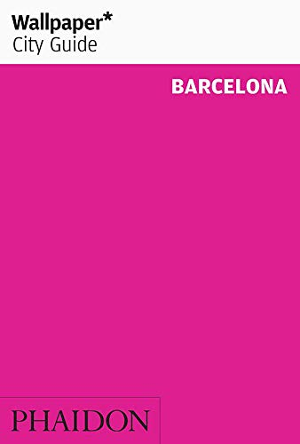 Which are the best wallpaper city guide barcelona available in 2020?