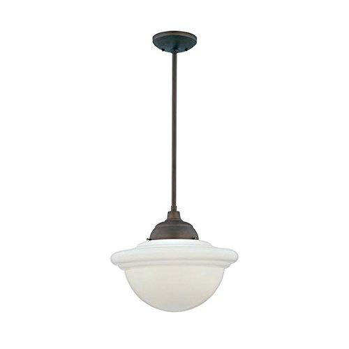 Neo Industrial Pendant Light in US - 8