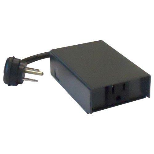 Skylink WS-100/WS-100N Wireless Remote Control, Channel A