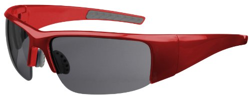 Tour de France Tremble Sunglasses (Red , Universal - De France Sunglasses Tour