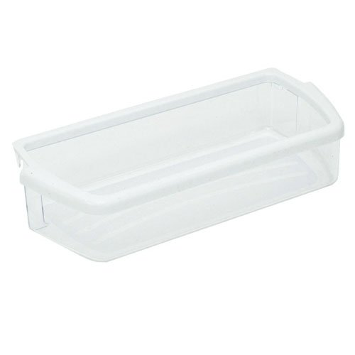 2198449 - Kenmore Refrigerator Door Bin Shelf Replacement by Aftmk Replm for Kenmore