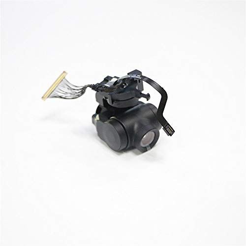 Mavic Air Gimbal and Camera Replacement for DJI Mavic Air - OEM