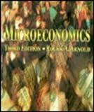 Microeconomics 9780314069696