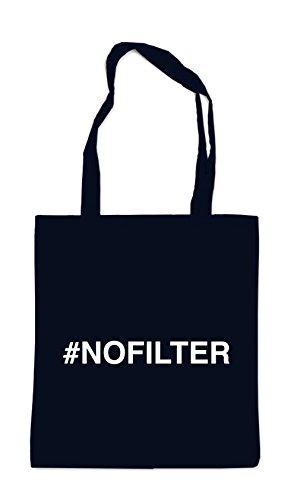 Bag Filter Filter Black Filter Bag Black Bag No No No Black wIAqRZA