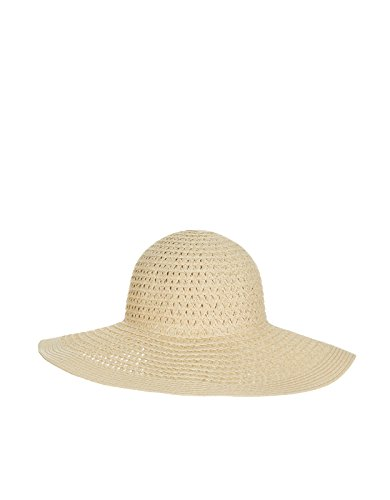 Accessorize-Opp-Floppy-Hat-womens
