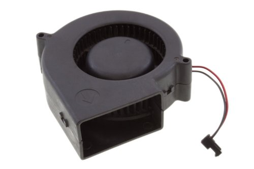 Cisco Systems Chassis - Cisco 3548 Series Switch Replacement Chassis Blower Fan