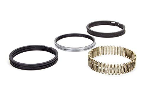 Hastings C5532040 Piston Ring Set [並行輸入品]   B06Y67NHX8