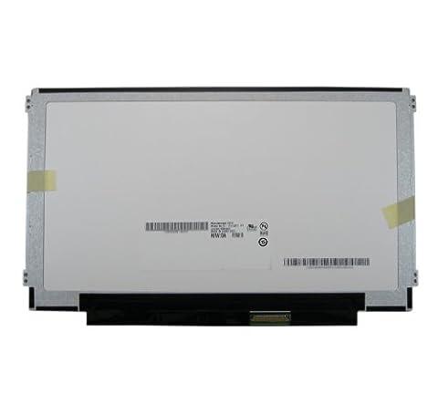 New Samsung Chromebook 303C 11.6