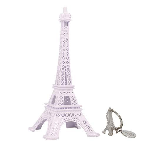 (SICOHOME Eiffel Tower, 7.0