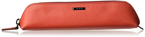 TUMI Men's Province Pencil Case, ember One ()