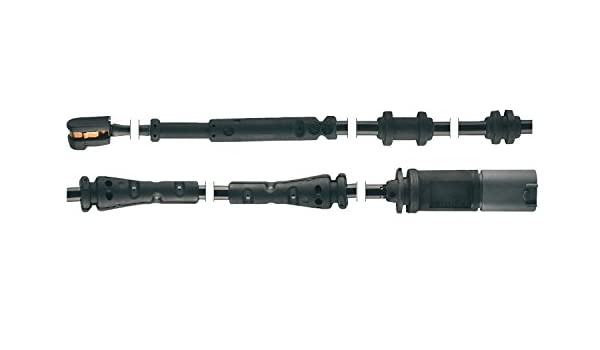 Power Stop Euro-Stop SW-0415 Brake Pad Wear Sensor