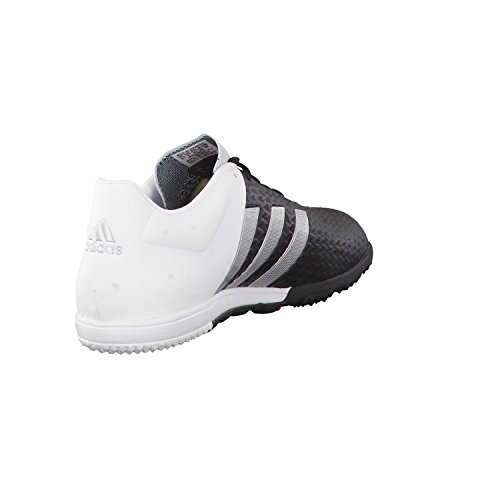 ADIDAS PERFORMANCE ACE 15+ PRIMEKNIT CG
