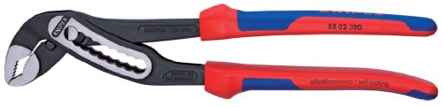 Knipex 8802300 12 Inch Alligator Pliers
