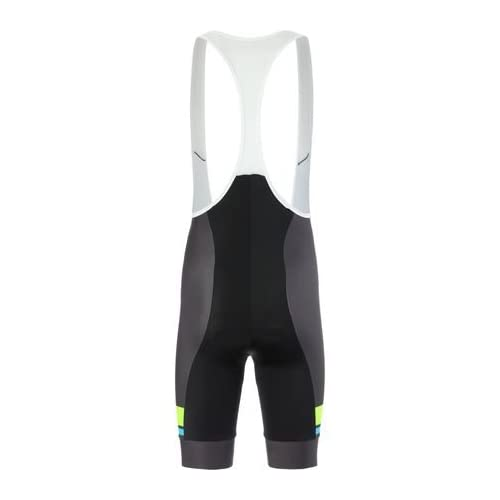 Capo Gibraltar Bib Short - Men's