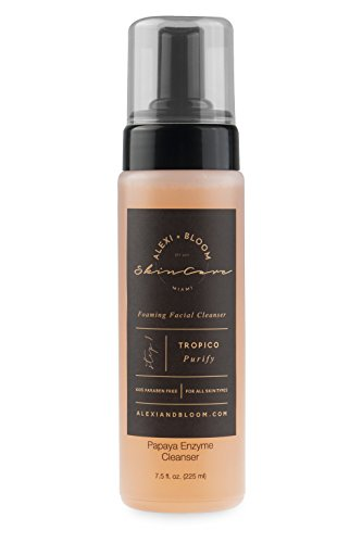 Best Exfoliating Face Wash For Oily Skin - 2