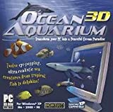 SelectSoft Publishing OCEAN AQUARIUM 3D STANDARD EDITION