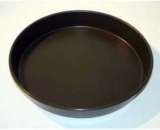 Whirlpool - Plato para función Crisp de microondas Whirlpool ...
