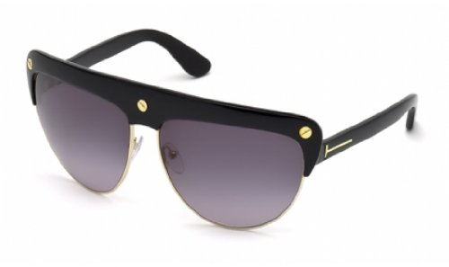 329a52738ae1e Galleon - Tom Ford Liane Sunglasses