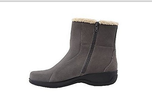 Clarks Madi 5M Womens Angie Style 35615 Boots 9 rxrzwgO