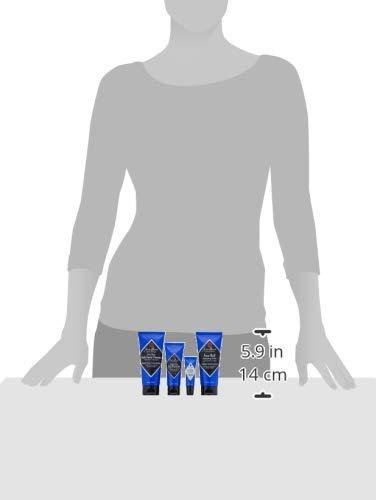 31nwOgfr9ML - Jack Black - Skin Saviors Set