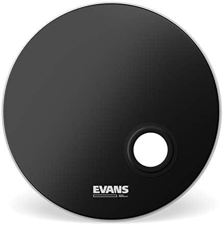 Evans BD22REMAD Bassdrum Resonanzfell 55,8 cm (22 Zoll)