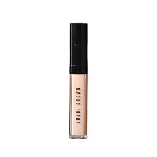 Bobbi Brown New Tinted Eye Brightener, shade=Porcelain Peach