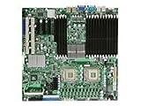 Supermicro MBD-X7DWN+-O [UIO, 1600FSB Quad-Core Xeon 5400 (Seaburg) ServerBoard]