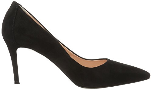 Marc Cain Gb Sd.11 L14 - Tacones Mujer negro