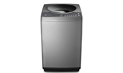 For NCR: IFB TL-RDS 6.5Kg Aqua Fully-automatic Top-loading Washing Machine