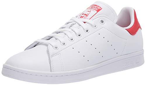 adidas Originals Men's Stan