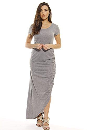 Buy dress petite - 4
