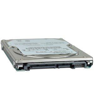 Toshiba MK3276GSX 320GB SATA/300 5400RPM 8MB 2.5'' Hard Drive