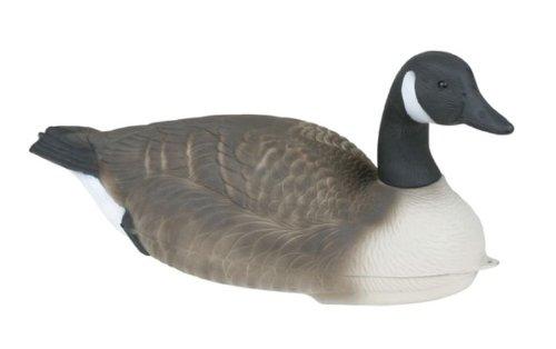 Flambeau 4880CGU Magnum Field & Water Goose Floater by Flambeau (Image #1)