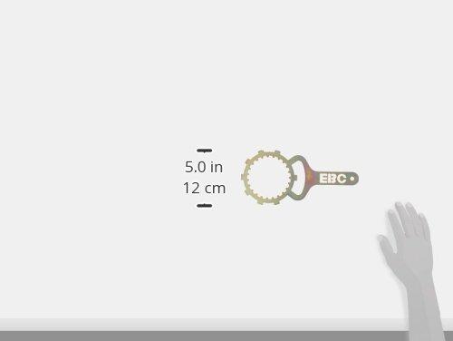 EBC Brakes CT010 Clutch Basket Holding Tool