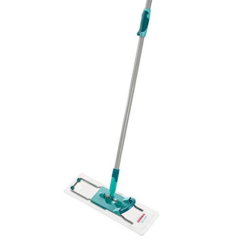 leifheit carpet sweeper - 8