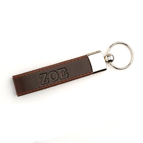 Zoe Accent - 6