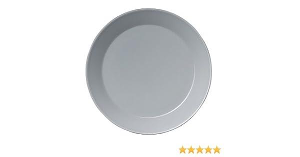Iittala Teema 10-1//4-Inch Dinner Plate TPG016235-P