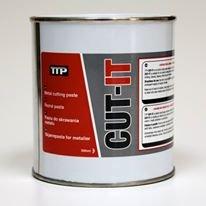 Brocas duro TTP 4 mm tubo de 10 bits mayor azul para taladrar metales m/ás acero inoxidable aluminio hierro fundido larga vida f/ácil de usar mejores brocas para taladrar metal resistente se puede afilar