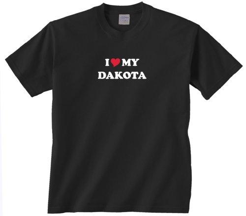 gildan-i-love-my-dakota-t-shirt