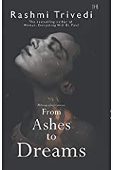 From Ashes To Dreams Paperback
