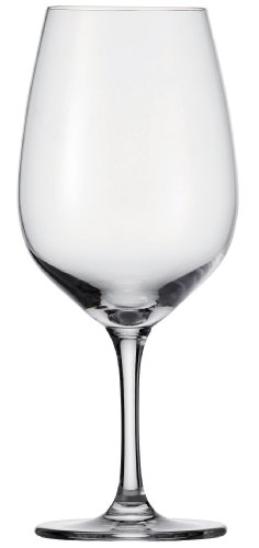 zwiesel wine glasses - 4