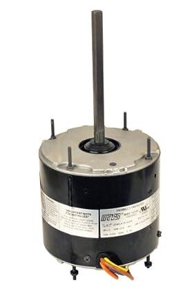mars motor replacement wiring diagram free picture warn winch motor wiring diagram free picture mars 10404 condenser fan motor 1/4hp 208-230v 825rpm cond mtr: electric fan motors: amazon.com ...