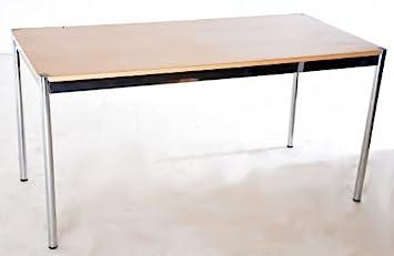 Bureaux opératifs u lv mobilier contemporain