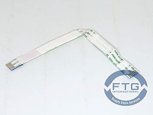 L20328-001 Audio Board Cable