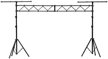 Pro-X T-LS31M 10ft DJ Lighting Truss System