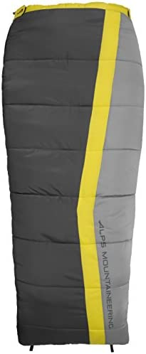 ALPS Mountaineering Drifter Degree Sleeping product image
